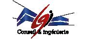 LGI Conseil & Ingénierie